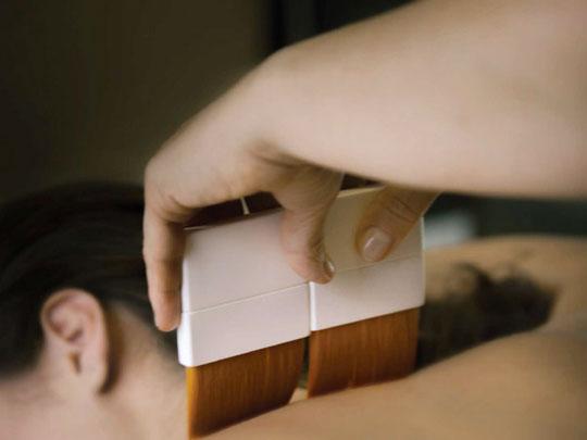 massaggio-sonno-suadis-verona