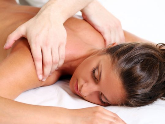 suadis-massaggio3