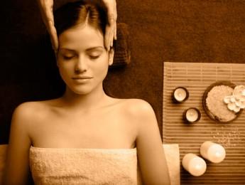 suadis-verona-massaggio-concandele