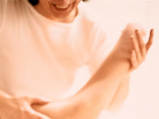 suadis-verona-massaggio-linfatico