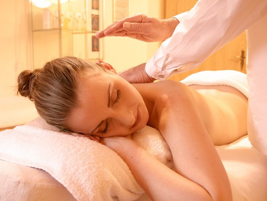 suadis-verona-massaggio-relax