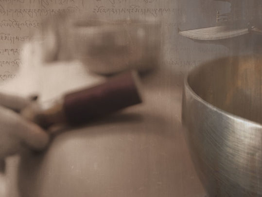 suadis-verona-tibetan-massage
