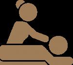 massage-spa-body-treatment-colore